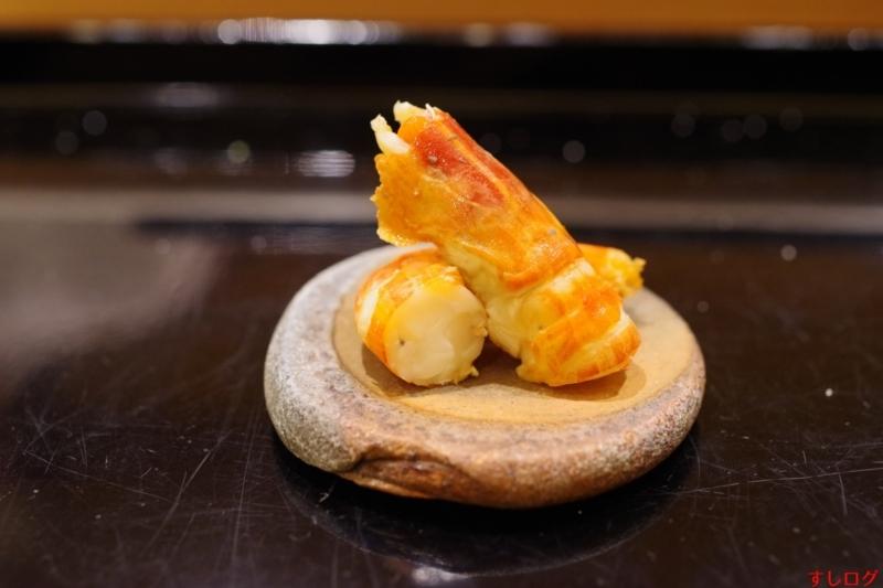 f:id:edomae-sushi:20180801211826j:plain