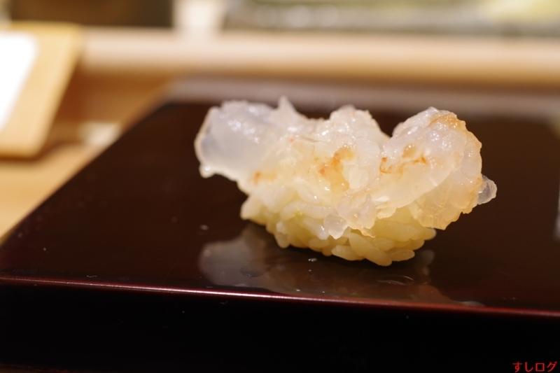 f:id:edomae-sushi:20180801211833j:plain