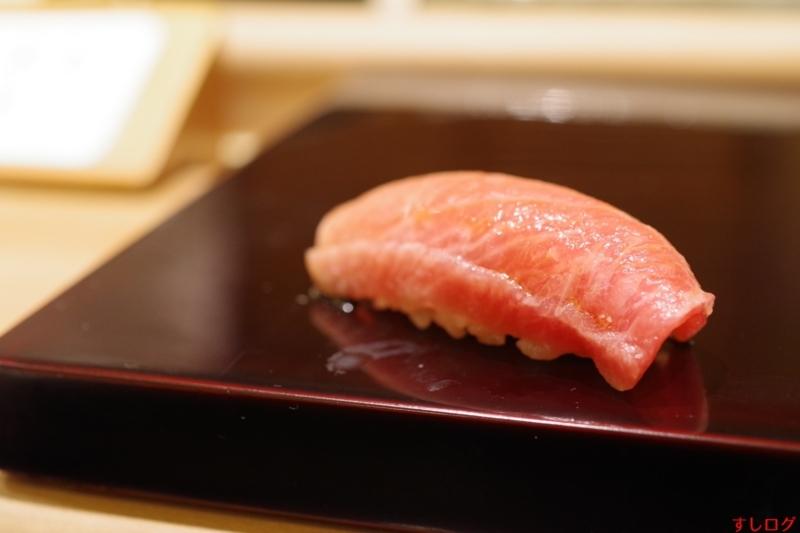 f:id:edomae-sushi:20180801211834j:plain