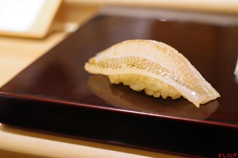 f:id:edomae-sushi:20180801211835j:plain