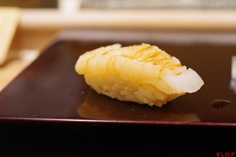 f:id:edomae-sushi:20180801211838j:plain