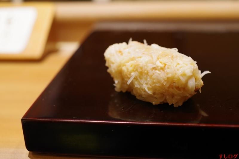 f:id:edomae-sushi:20180801211841j:plain