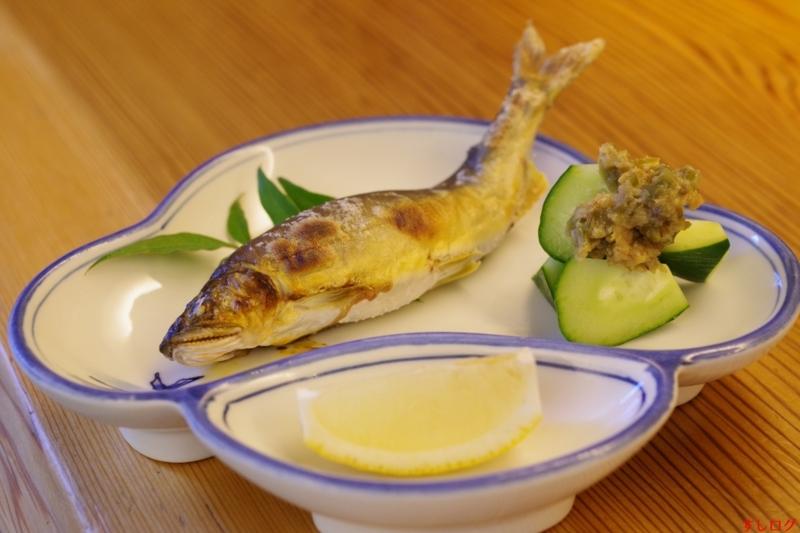 f:id:edomae-sushi:20180801225134j:plain