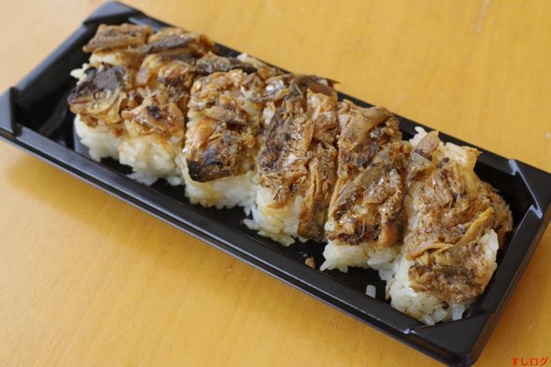 f:id:edomae-sushi:20180806183457j:plain