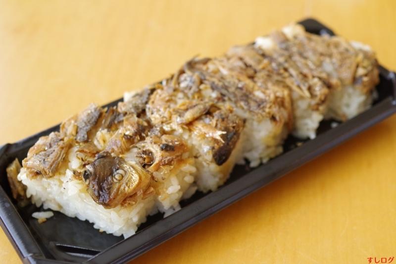 f:id:edomae-sushi:20180806183458j:plain