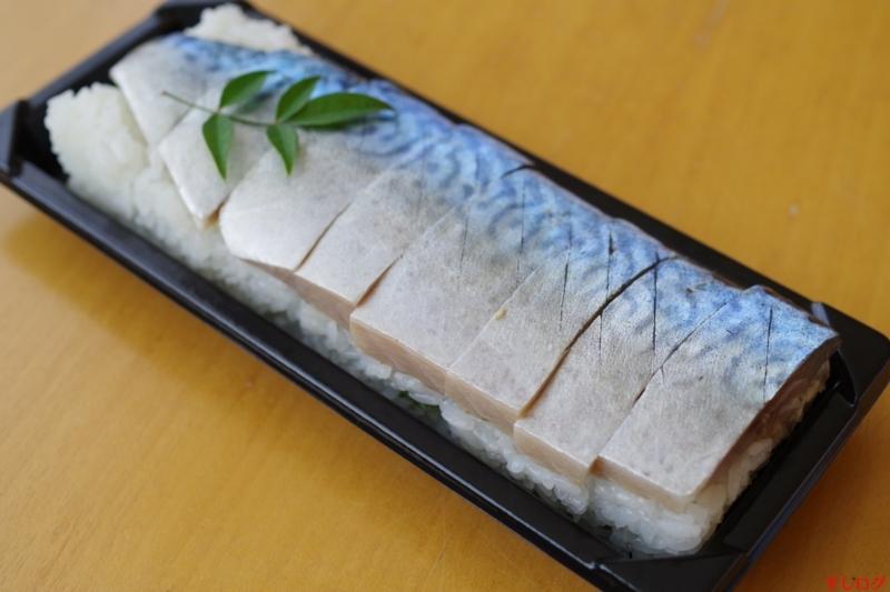 f:id:edomae-sushi:20180806183459j:plain