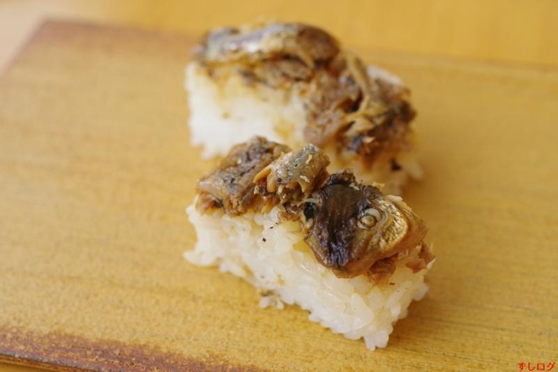 f:id:edomae-sushi:20180806183500j:plain