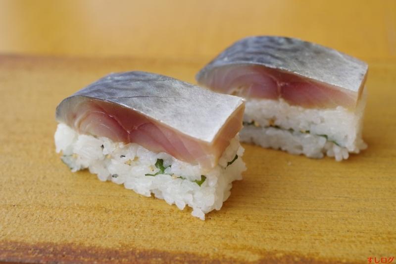 f:id:edomae-sushi:20180806183501j:plain