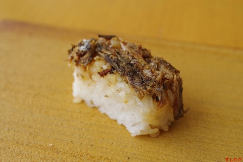 f:id:edomae-sushi:20180806183502j:plain