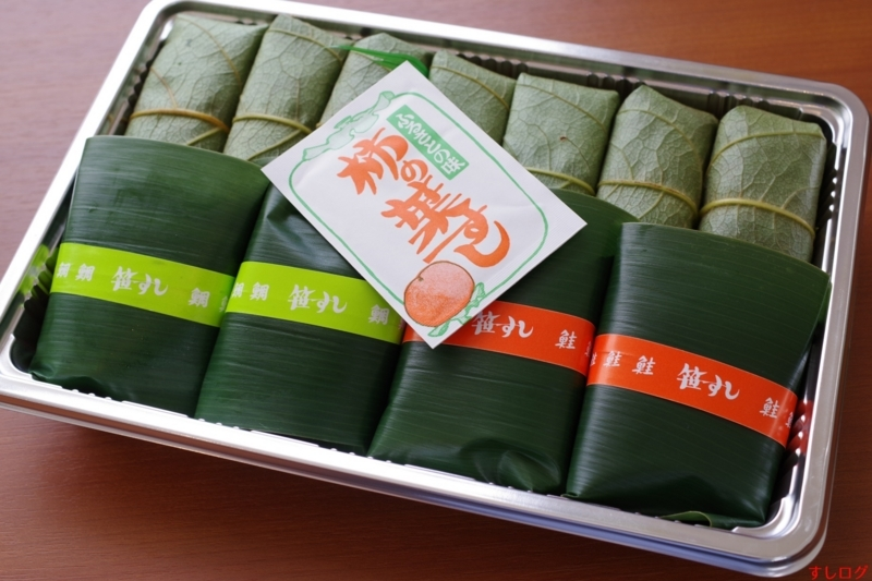 f:id:edomae-sushi:20180806191020j:plain