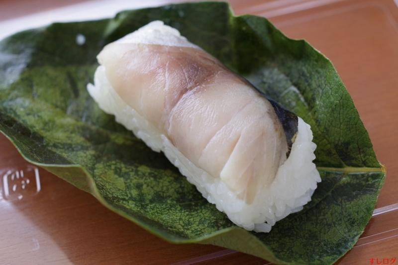 f:id:edomae-sushi:20180806191021j:plain