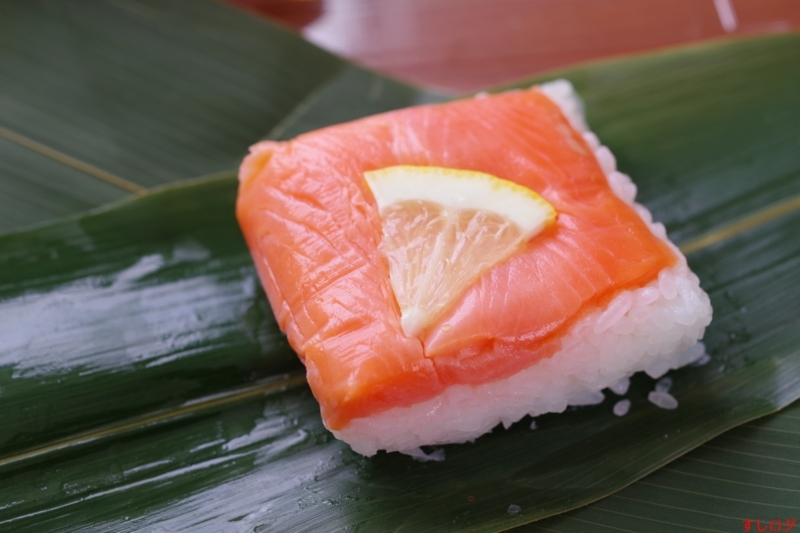 f:id:edomae-sushi:20180806191023j:plain