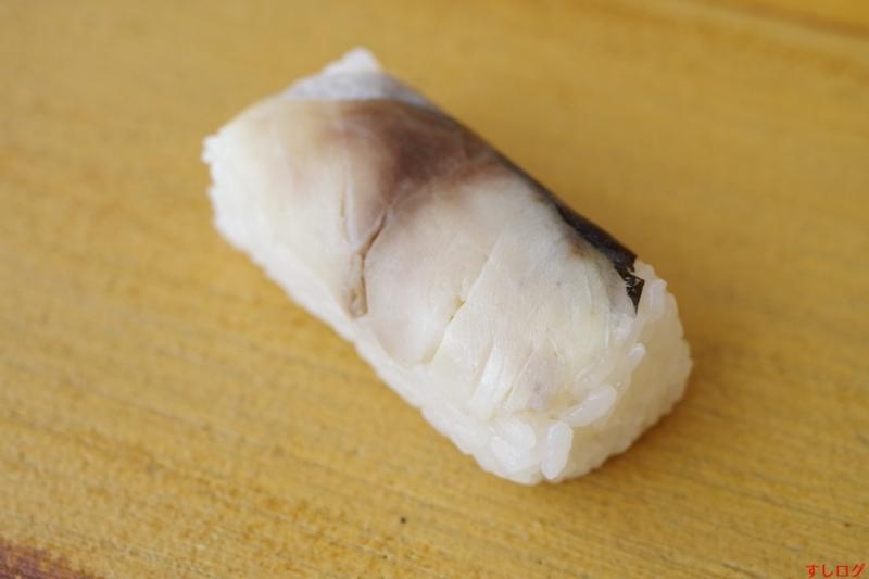 f:id:edomae-sushi:20180806191026j:plain
