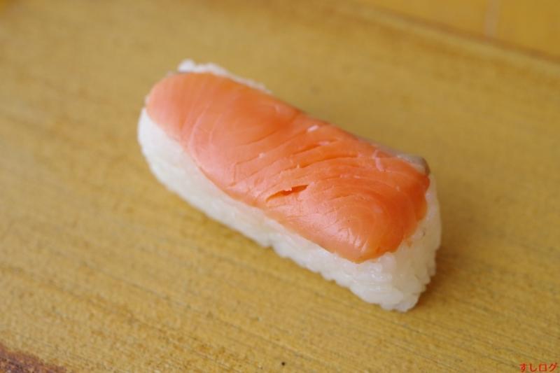f:id:edomae-sushi:20180806191027j:plain