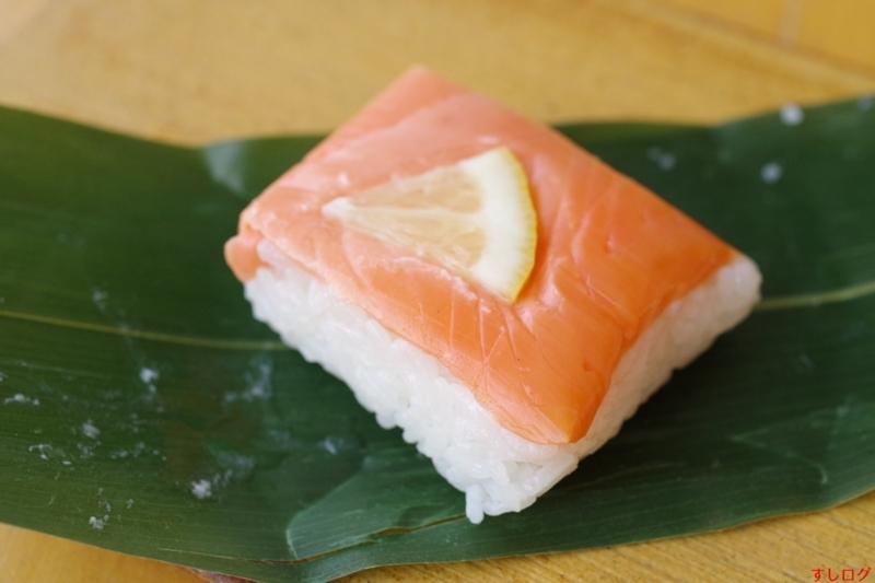 f:id:edomae-sushi:20180806191030j:plain