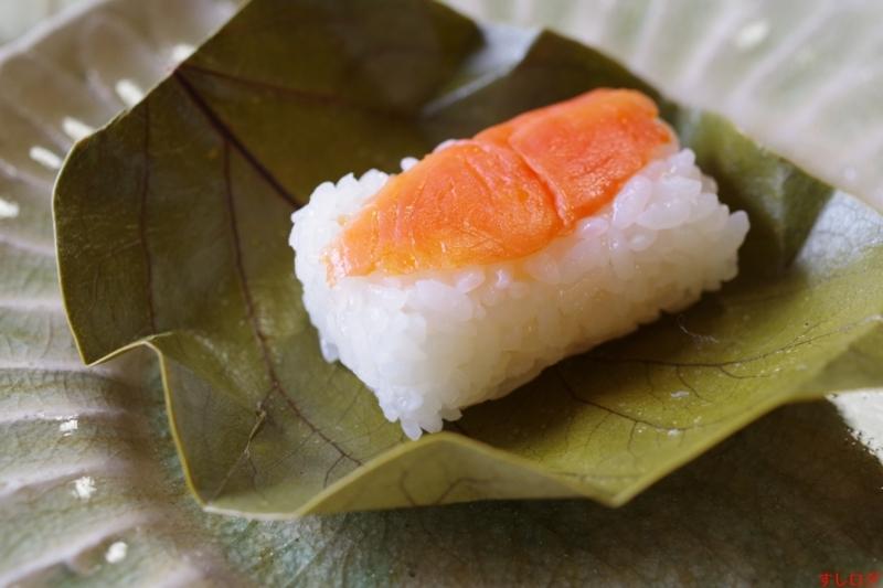 f:id:edomae-sushi:20180812081714j:plain