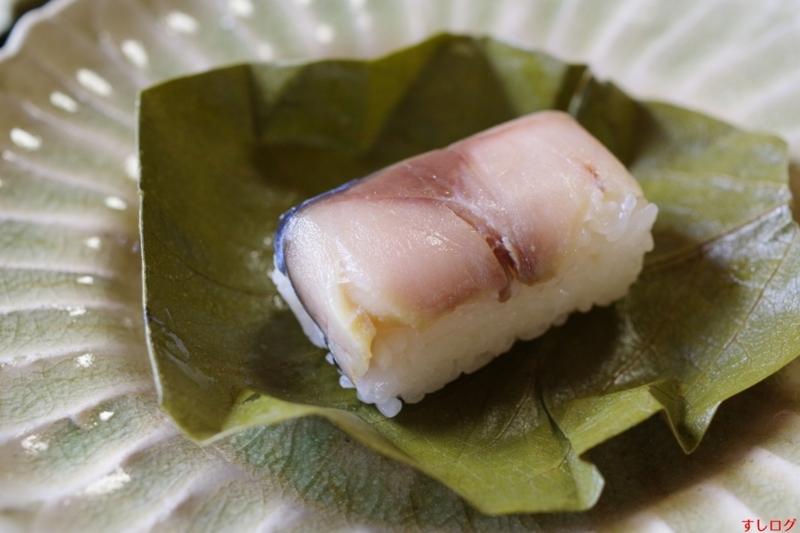 f:id:edomae-sushi:20180812081715j:plain