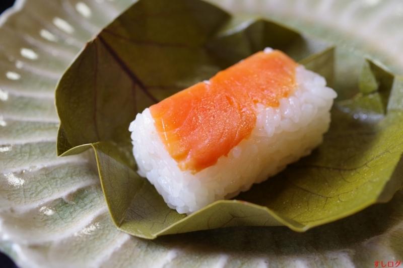 f:id:edomae-sushi:20180812081716j:plain