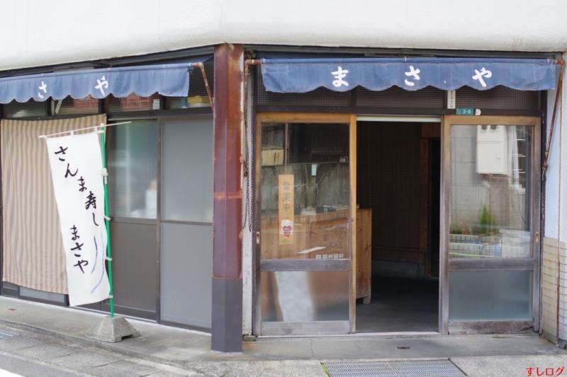 f:id:edomae-sushi:20180814115439j:plain