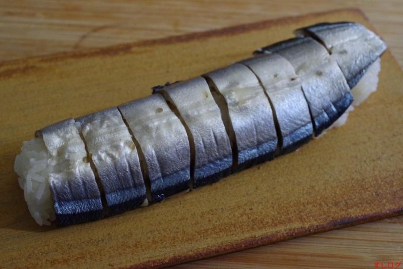 f:id:edomae-sushi:20180814115441j:plain