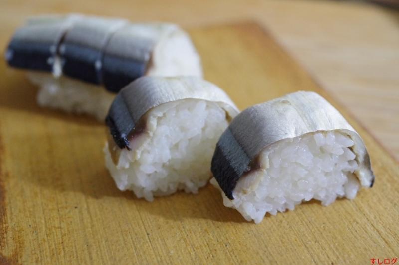 f:id:edomae-sushi:20180814115442j:plain