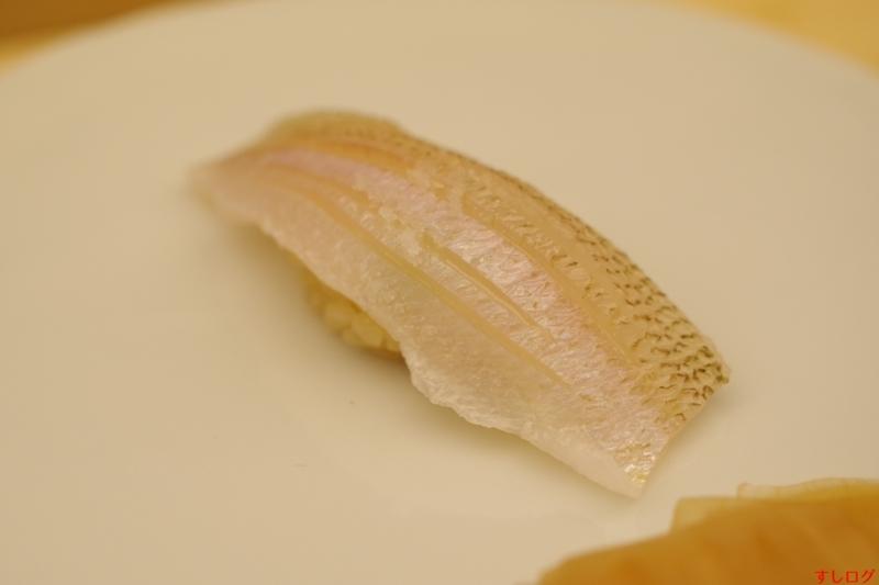 f:id:edomae-sushi:20180817193603j:plain
