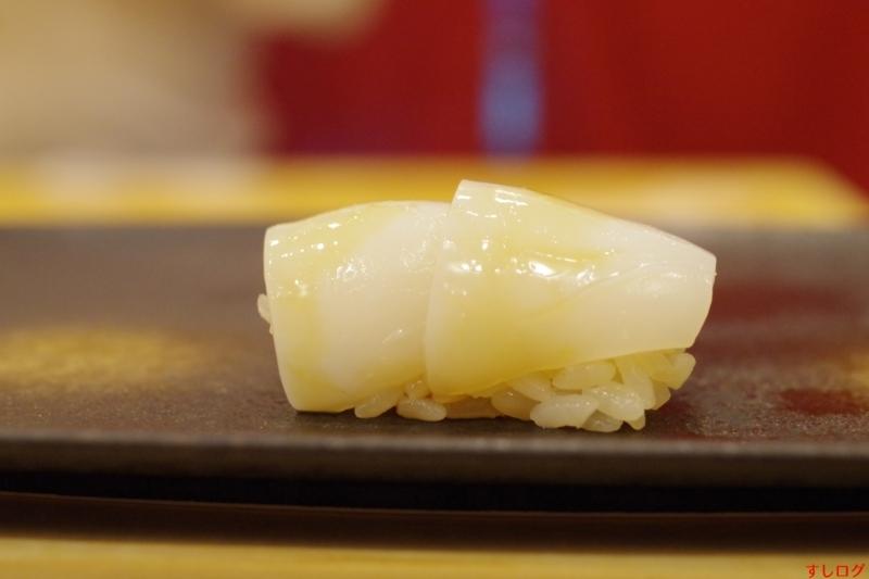 f:id:edomae-sushi:20180818083809j:plain