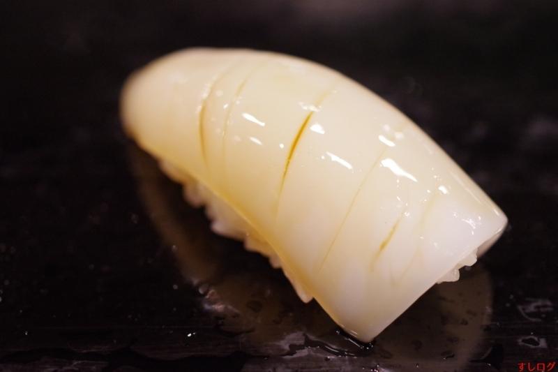 f:id:edomae-sushi:20180818083812j:plain