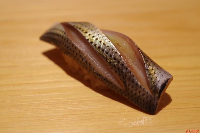 f:id:edomae-sushi:20180818084120j:plain