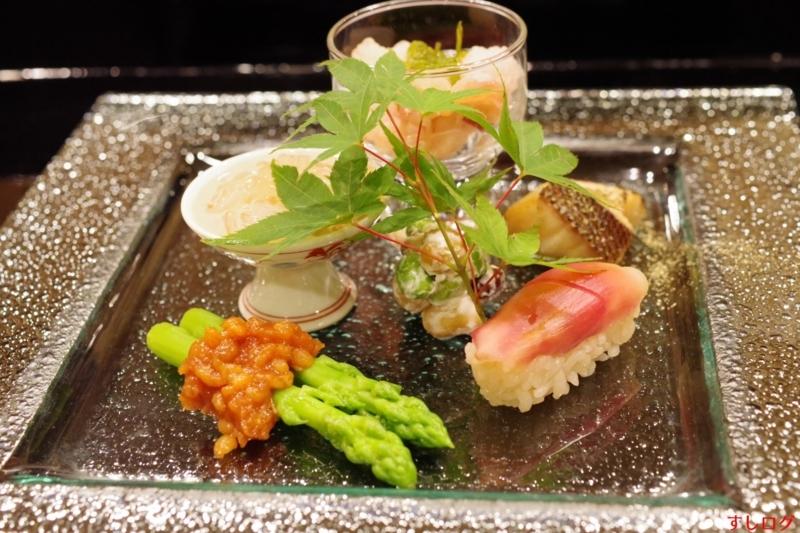 f:id:edomae-sushi:20180821200321j:plain
