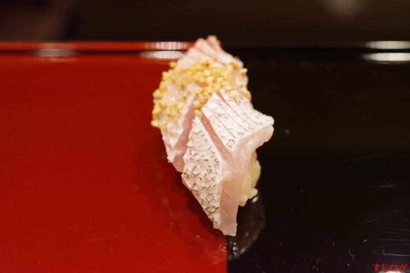 f:id:edomae-sushi:20180821200323j:plain
