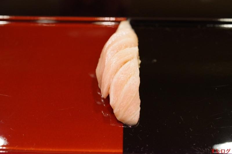 f:id:edomae-sushi:20180821200324j:plain