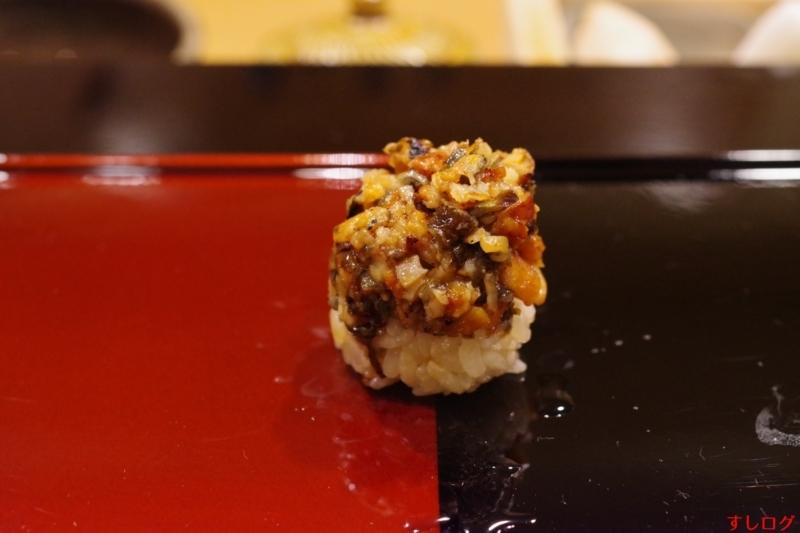f:id:edomae-sushi:20180821200334j:plain
