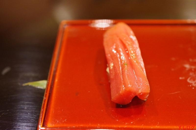 f:id:edomae-sushi:20180821200335j:plain