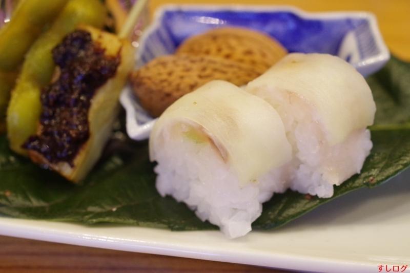 f:id:edomae-sushi:20180822211605j:plain