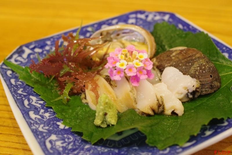 f:id:edomae-sushi:20180822211609j:plain