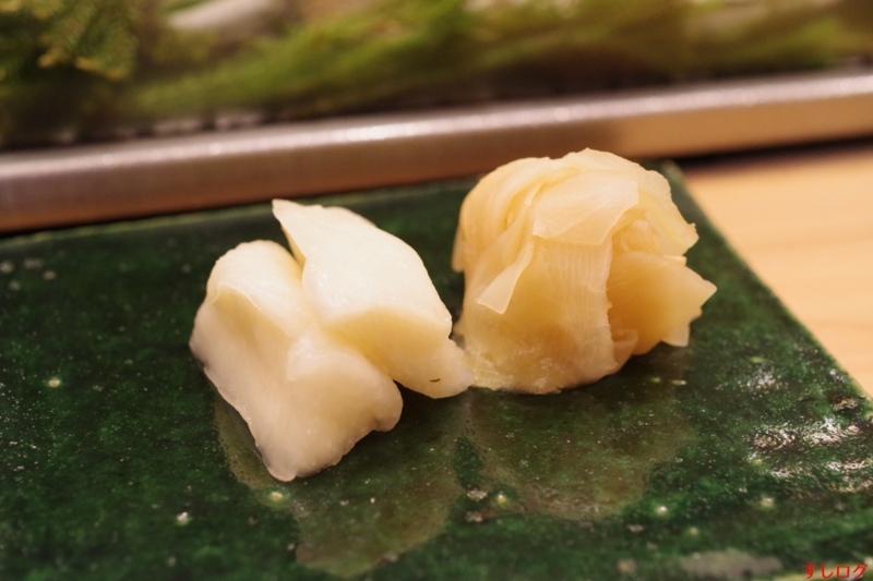 f:id:edomae-sushi:20180822213353j:plain