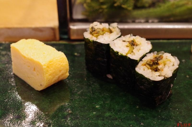 f:id:edomae-sushi:20180822213401j:plain