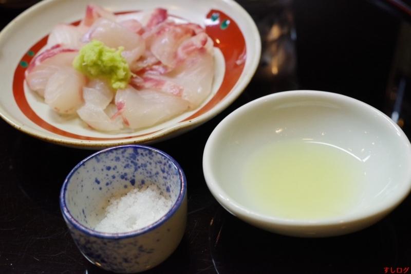 f:id:edomae-sushi:20180822224601j:plain