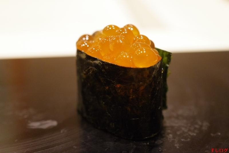 f:id:edomae-sushi:20180905195851j:plain