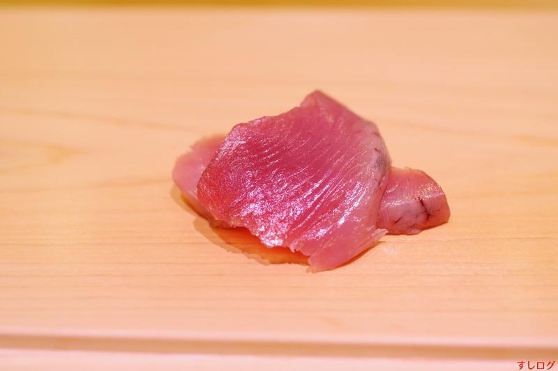 f:id:edomae-sushi:20181001172421j:plain