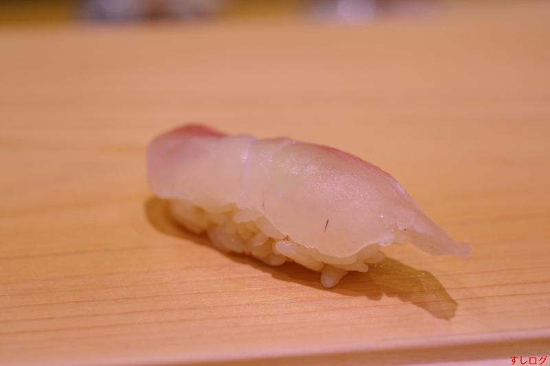 f:id:edomae-sushi:20181001172429j:plain