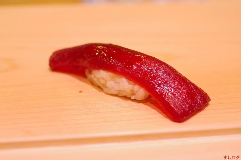 f:id:edomae-sushi:20181001172430j:plain