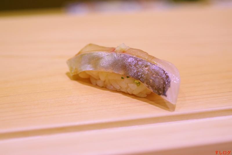 f:id:edomae-sushi:20181001172431j:plain