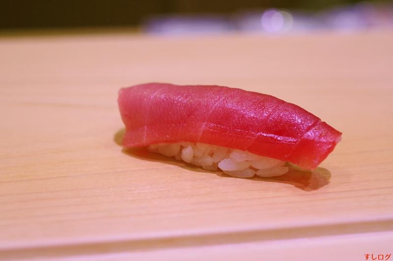 f:id:edomae-sushi:20181001172437j:plain