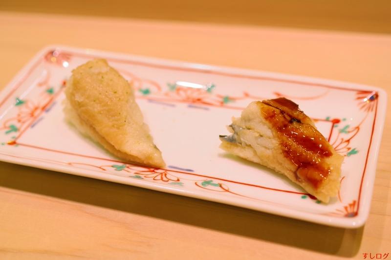 f:id:edomae-sushi:20181001172440j:plain