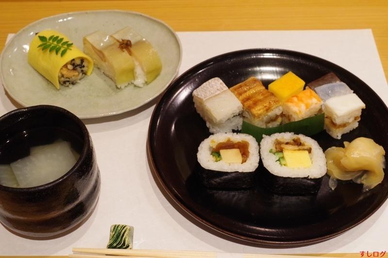 f:id:edomae-sushi:20181009200407j:plain