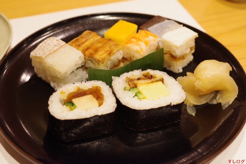 f:id:edomae-sushi:20181009200408j:plain