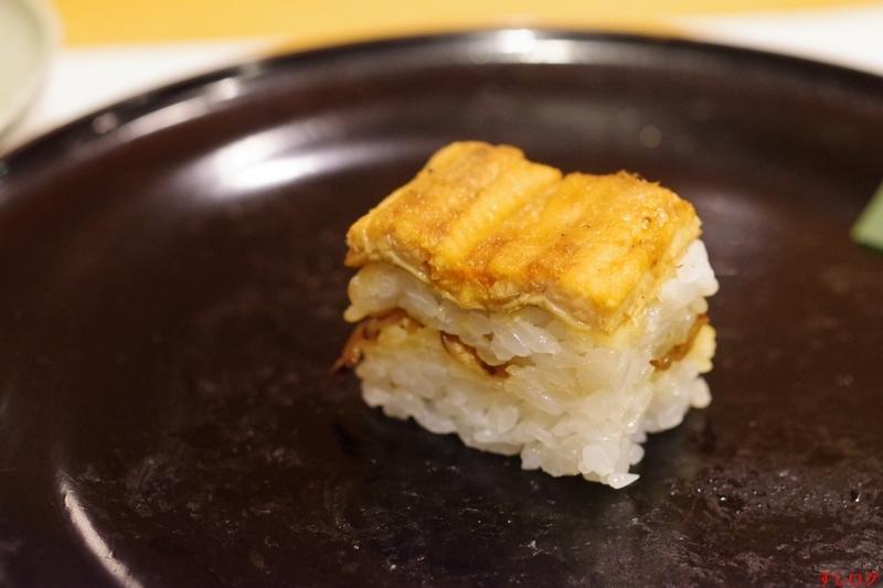 f:id:edomae-sushi:20181009200415j:plain