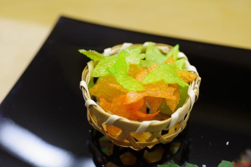 f:id:edomae-sushi:20181011173841j:plain